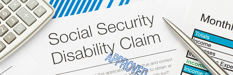 workers compensation lawyers near ithaca ny social security disability lawyers at mcv law