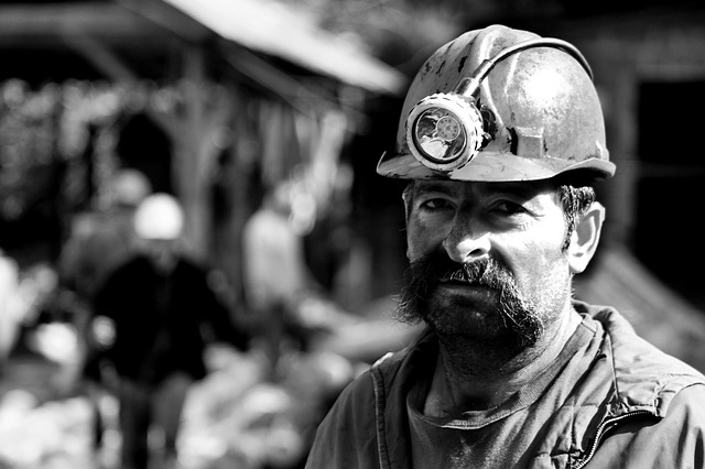 black lung benefits legal representation from federal workers compensation attorneys at mcv law near syracuse ny and watertown ny