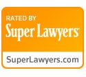 syracuse workers compensation lawyers rated by superlawyers at mcv law near syracuse ny and watertown ny