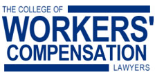 syracuse workers compensation lawyers the college of workers' compensation lawyers at mcv law near syracuse ny and watertown ny