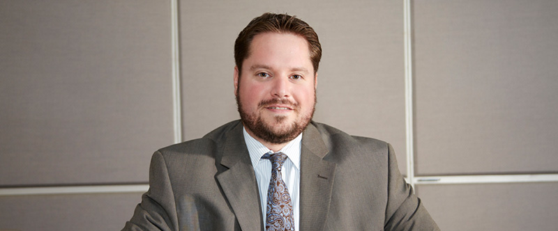 workers comp lawyers near watertown ny christopher stringham from mcv law