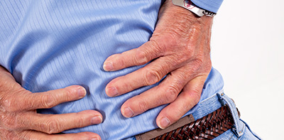 syracuse-ny-social-security-disability-lawyers-back-pain-mcv-law