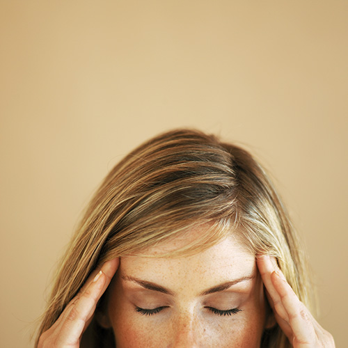 syracuse-ny-workers-compensation-migraines-mcv-law