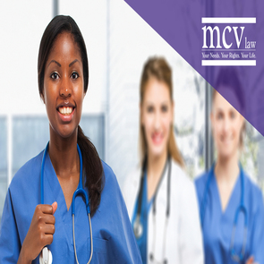 workers compensation lawyers near syracuse ny and watertown ny image of nurses