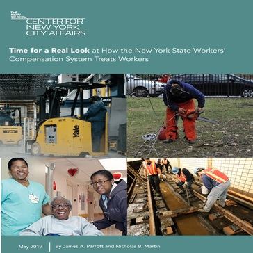 ny workers comp lawyers report mcv law